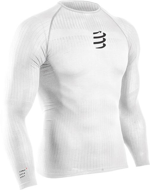 adidas adidas white smoke w t-shirt